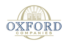 Oxford Employee Merchandise Store Custom Shirts & Apparel
